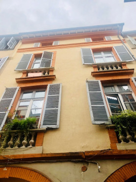 A vendre Toulouse 31054134068 Sud location transaction toulousaine