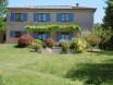 A vendre Belberaud 31054136755 Sud location transaction toulousaine