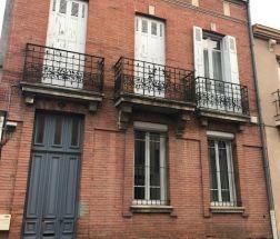 A vendre Toulouse 31054138486 Sud location transaction toulousaine