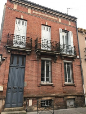 A vendre Toulouse 31054138486 Sud location transaction toulousaine
