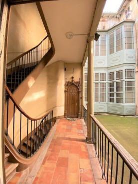 A vendre Toulouse 31054139364 Sud location transaction toulousaine