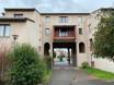 A vendre Toulouse 31054139622 Sud location transaction toulousaine