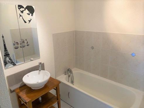 A vendre Toulouse 31054140115 Sud location transaction toulousaine