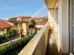 A vendre Toulouse 31054140155 Sud location transaction toulousaine