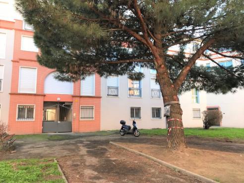 A louer Toulouse 31054140344 Sud location transaction toulousaine