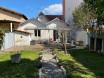 A vendre Ramonville-saint-agne 31054140349 Sud location transaction toulousaine
