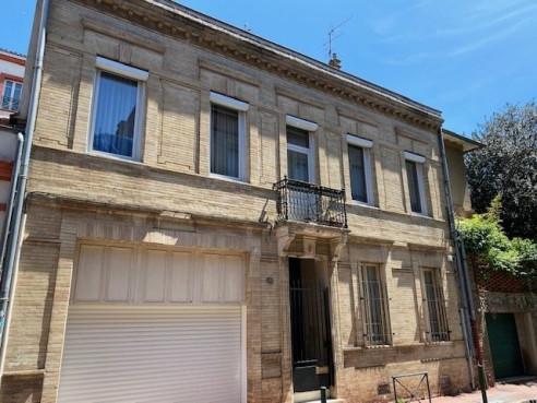 A vendre Toulouse 31054140925 Sud location transaction toulousaine