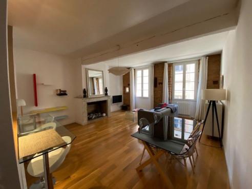 A vendre Toulouse 31054141472 Sud location transaction toulousaine