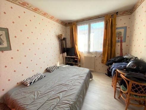 A vendre Toulouse 31054141554 Sud location transaction toulousaine