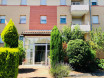A vendre Toulouse 31054141975 Sud location transaction toulousaine