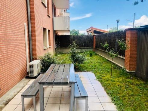 A vendre Toulouse 31054142010 Sud location transaction toulousaine
