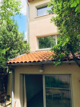 A vendre Toulouse 31054142120 Sud location transaction toulousaine