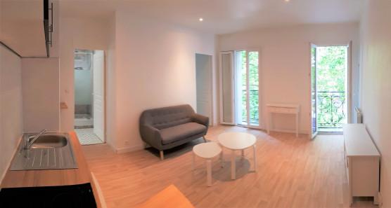 A vendre Toulouse 31054142248 Sud location transaction toulousaine