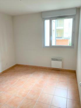 A vendre Toulouse 31054142269 Sud location transaction toulousaine