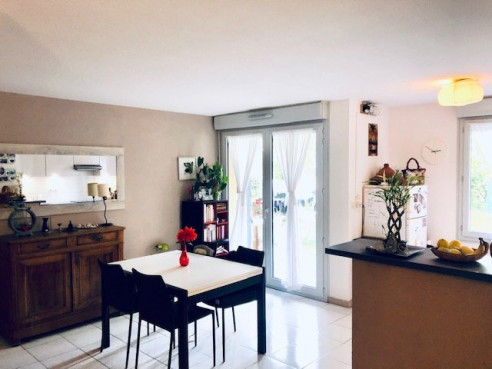 A vendre Toulouse 31054142352 Sud location transaction toulousaine