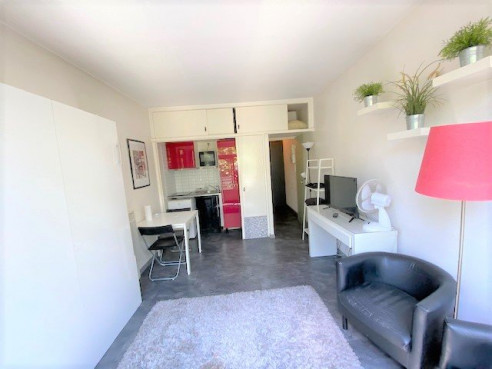 A vendre Toulouse 31054142801 Sud location transaction toulousaine
