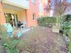 A vendre Toulouse 31054143186 Sud location transaction toulousaine