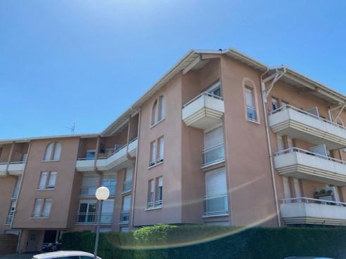 A vendre Toulouse 31054143255 Sud location transaction toulousaine