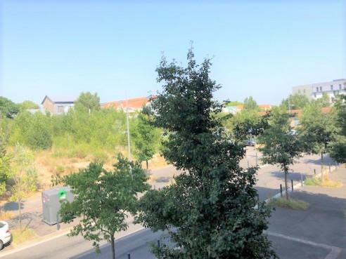 A vendre Toulouse 31054143764 Sud location transaction toulousaine