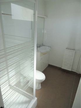 A louer Toulouse 31054143846 Sud location transaction toulousaine