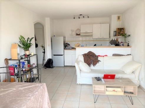 A vendre Toulouse 31054144114 Sud location transaction toulousaine