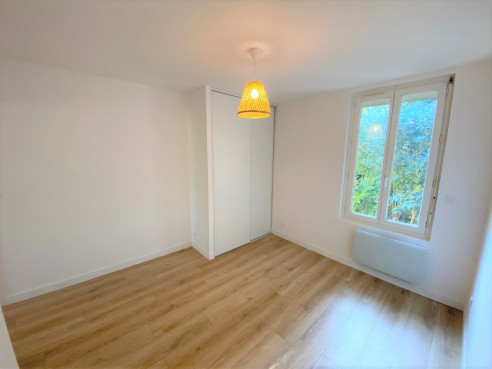 A vendre Toulouse 31054145574 Sud location transaction toulousaine
