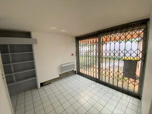 A louer Toulouse 31054145643 Sud location transaction toulousaine