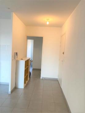 A vendre Toulouse 31054146077 Sud location transaction toulousaine