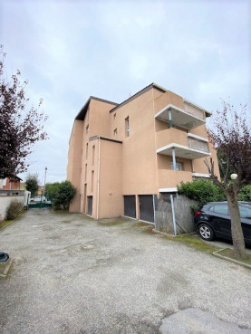 A vendre Toulouse 31054146083 Sud location transaction toulousaine
