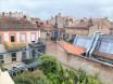 A vendre Toulouse 31054146387 Sud location transaction toulousaine