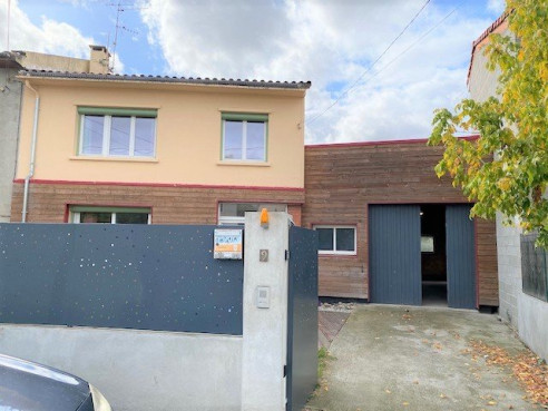 A vendre Toulouse 31054146432 Sud location transaction toulousaine