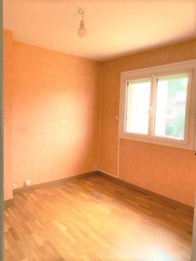 A vendre  Toulouse | Réf 31054146432 - Sud location transaction toulousaine