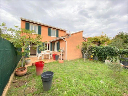 A vendre Toulouse 31054146543 Sud location transaction toulousaine
