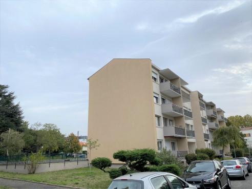 A vendre Toulouse 31054146725 Sud location transaction toulousaine