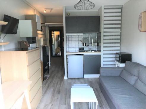 A louer Toulouse 31054147158 Sud location transaction toulousaine