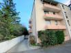 A vendre Toulouse 31054147341 Sud location transaction toulousaine