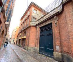 A vendre  Toulouse | Réf 31054148795 - Sud location transaction toulousaine