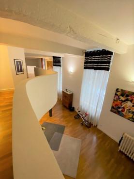 A vendre  Toulouse   Réf 31054148795 - Sud location transaction toulousaine