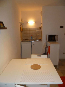 A vendre Toulouse 3105431313 Sud location transaction toulousaine