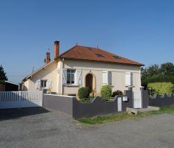 A vendre Fontenilles 3105435734 Sud location transaction toulousaine