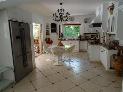 A vendre Bonrepos-sur-aussonnelle 3105436851 Sud location transaction toulousaine