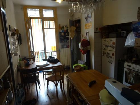A vendre Toulouse 3105438636 Sud location transaction toulousaine