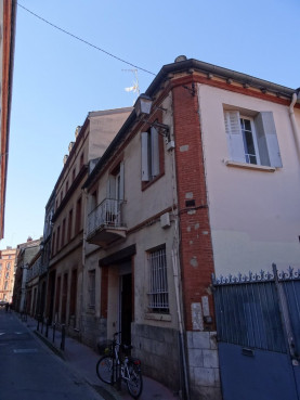 A vendre Toulouse 3105438641 Sud location transaction toulousaine