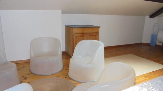 A vendre Toulouse 3105438667 Sud location transaction toulousaine