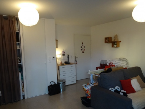 A vendre Toulouse 3105440503 Sud location transaction toulousaine