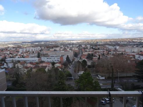 A vendre Toulouse 3105440881 Sud location transaction toulousaine