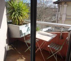 A vendre Toulouse 3105442244 Sud location transaction toulousaine