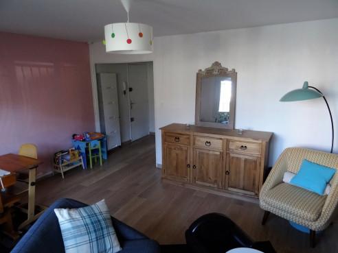 A vendre Toulouse 3105443003 Sud location transaction toulousaine
