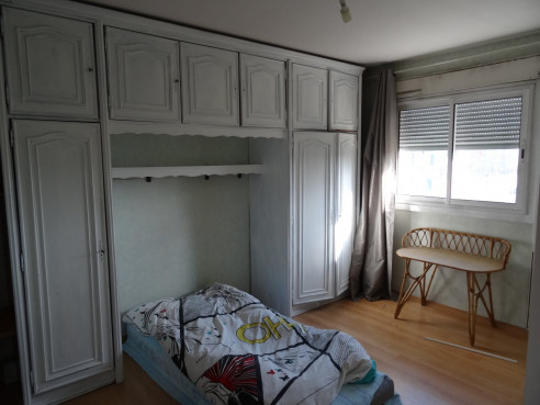 A vendre Toulouse 3105443486 Sud location transaction toulousaine