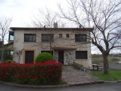 A vendre Toulouse 3105443688 Sud location transaction toulousaine